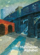 A New Manchester Alphabet cover