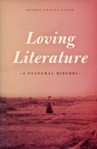 loving literature001